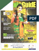 Mobile Guide Journal Vol 4 No 16.pdf