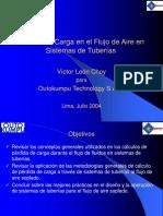 Presentación del curso (final).ppt