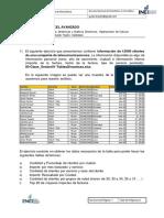 Formato_Laboratorios01-