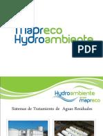 Sistemas de Tratamiento de Aguas Residuales.pdf