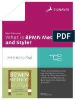 Bpmn Method Style Us Web