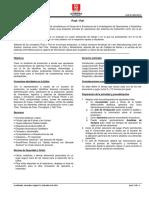 195590296-Guia-de-Laboratorio-Push-Pull.pdf