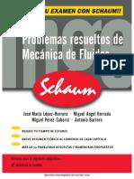 Wuolah-Problemas Resueltos Mecánica de Fluidos (1)