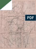 Proyecto Regional Norte San Miguel