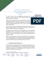 Balance Economico de Cali y El Valle Del Cauca en 2016