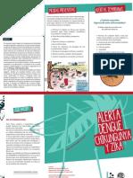 Alerta Dengue Triptico a4 Web