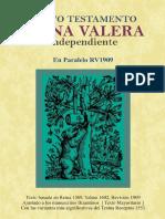 Nuevo Testamento RVI MAB 2012.pdf