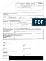 Squaw Valley 1205433 Narrative Summary.pdf