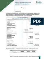 Instrucciones_doc.docx