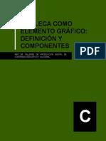 plecaComoElementoGraficoV4.pdf