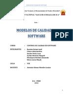 Cuáles son las características del modelo virtual CV.docx