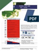 Factsheet Solar Panels_rD1v2mh