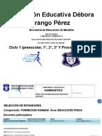 CICLO 1 Ed. Fisica 2016.doc