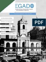 RevistaArchivoNacionLegado.pdf