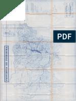 Geoquimica Por Colas de Dispersion Fluviales Manganeso