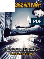 Right-Hook-Life.pdf