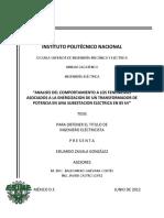 analisiscomportamiento.pdf