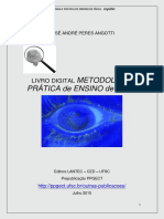AngottiLDgMPEF_Ed_Prel130715F.pdf