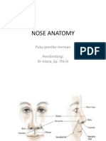 anatomi dan fisiologi hidung.pptx