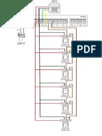 diagrama conexion