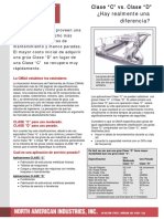 Clase C o Clase D.pdf