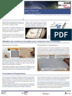 index-15.pdf