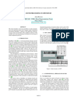 index-14.pdf