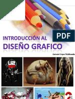 diseño grafico.pdf
