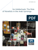 In_Light_of_the_Intellectuals_The_Role_o.pdf