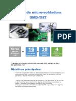 f73e08_553c64fb4a3c4163bb63e54dc19b3d95.pdf