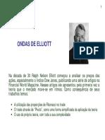 Fibonacci-ivo.pdf