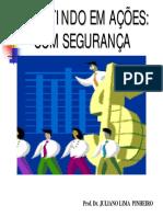investindoemaçoes2.pdf