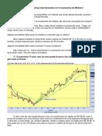 Médias Móveis.pdf