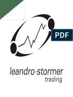 leandrostomer.pdf