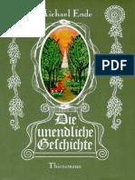 Die Unendliche Geschichte, Michael Ende.pdf