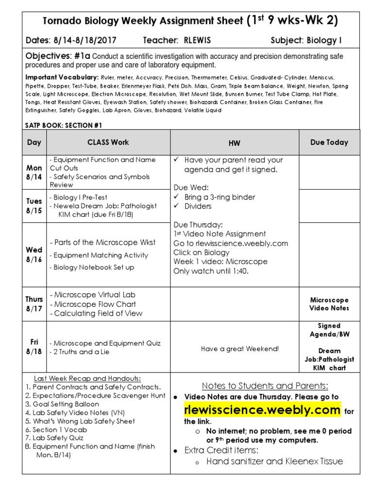 the best job essay nation pakistan