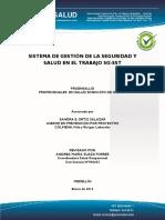 sg-sst Proensalud.pdf