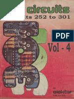 303_circuits_Practical_electronic_circuits.pdf