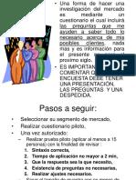 3inv_de_mercado (2).ppt