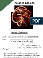 4_Funciones_basicas