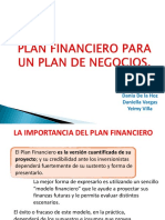 planfinancieroparaunplandenegocios-110502023409-phpapp02.pptx
