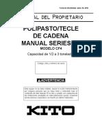 TECLES DE CADENA.pdf