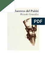 LOS MAESTROS DEL PAITITI.pdf