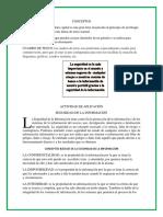 ACTIVIDAD DE APLICACION .docx
