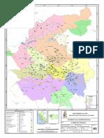 1_Mapa_Sistema_Vial_Provincial_A0_FINAL_1.pdf