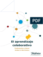 El_aprendizaje_colaborativo.pdf