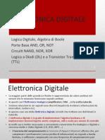 1 - digitale 2015-16.pdf