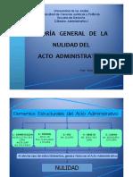 NULIDADDELACTO.pdf