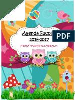 AgendaBuhos2016-2017EP
