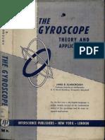 The Gyroscope